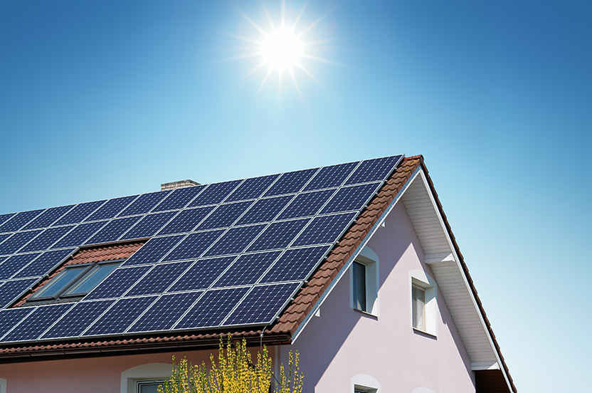 solar-panels-powerswitch-medium.jpg