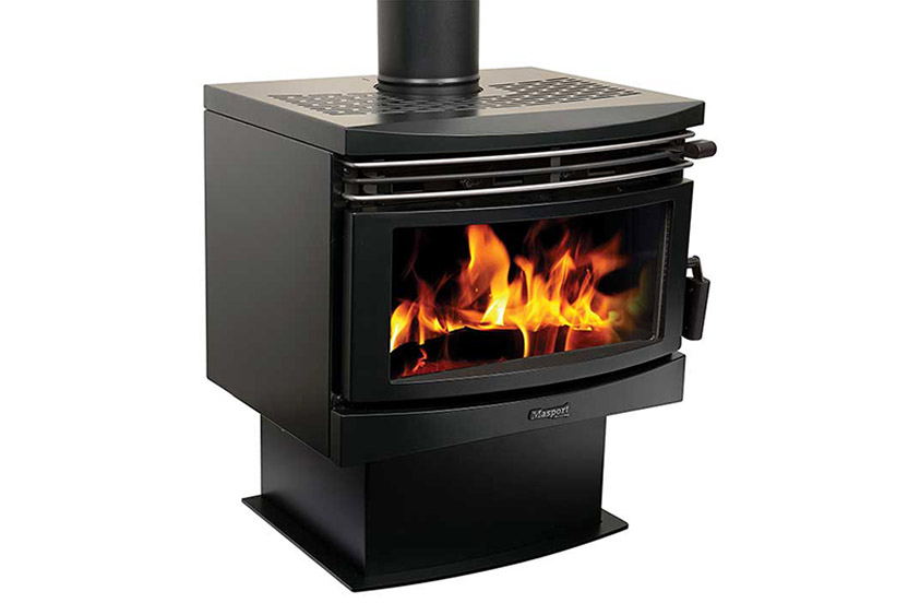 14apr-woodburners-and-pellet-burners-how-it-works.jpg