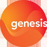 Genesis Energy