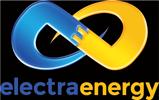 Electra Energy